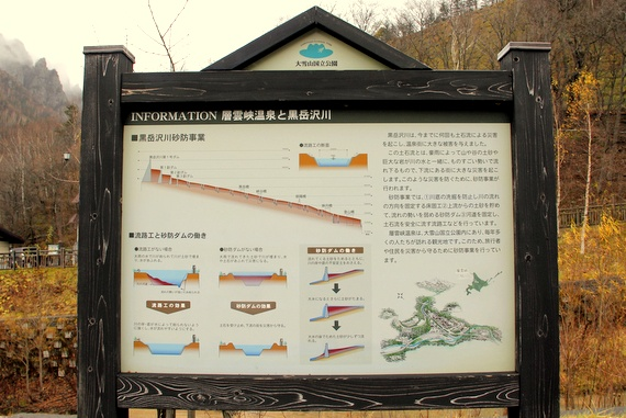 japanese parks signs