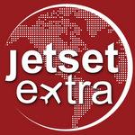 Jetset extra honeymoon