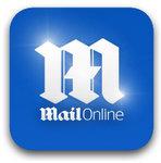 Mail Online Honeymoons