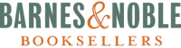 Barnes & Nobles Ultimate Journeys for Two