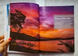 Book Preview Ultimate Journeys for Two