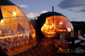 Glamping Experts