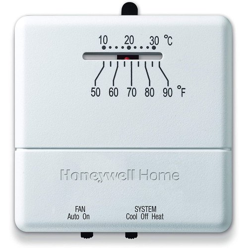 honeywell non programmable thermostat wiring diagram wiring diagram honeywell rth221b1021 wiring doityourself munity forums