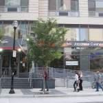Teppan Japanese Cuisine & Hibachi | Jersey City, NJ (grove street)