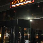 Amiya Restaurant | Jersey City, NJ (exchange place)