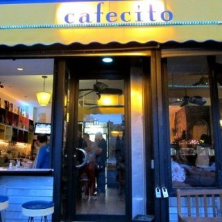 cafecito2520039_thumb255B2255D