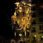 Sights of Barcelona | Spain