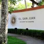 El San Juan Resort & Casino | Carolina, Puerto Rico (isla verde)