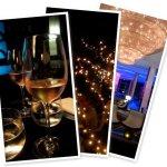 SoBe Dinners @ Cecconi's & Hakkasan | Miami Beach, FL