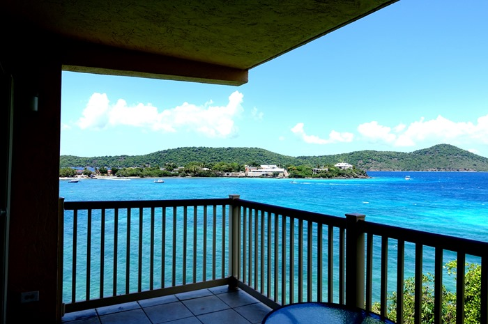 Point Pleasant Resort Villa, St. Thomas, USVI