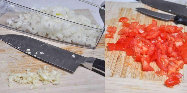 Taco Bell 7 Layer Burrito (vegetarian)