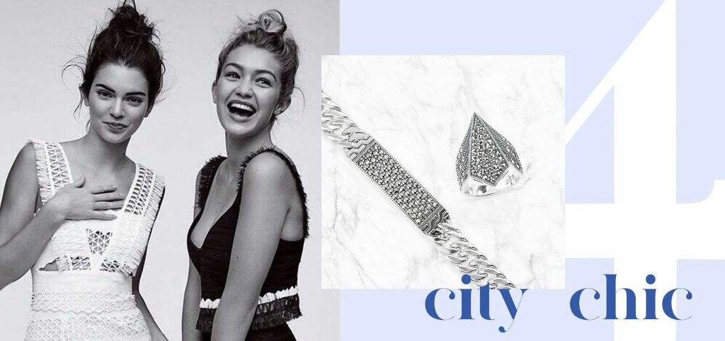 Marcasite Gift Guide for 6 types of girl-005