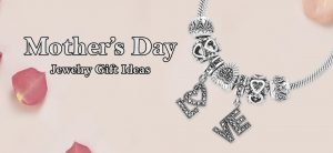 Mothers Day Jewelry 003