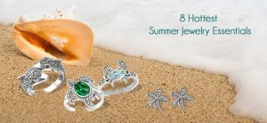 8 Hottest Summer Jewelry 03 001
