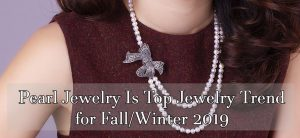 Pearl Jewelry Is Top Jewelry Trend for fall Winter 2019 001