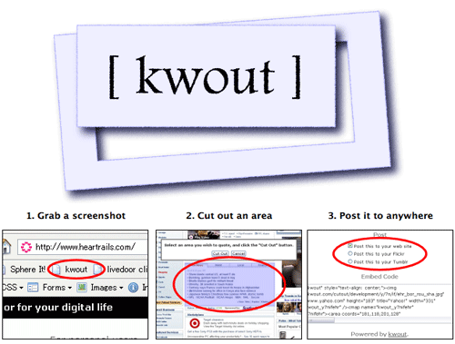 kwout.png