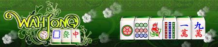 wahjong