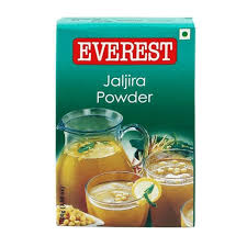 Everest Jaljira Powder