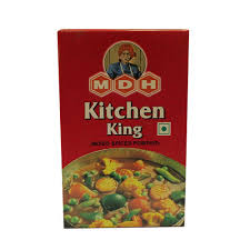 MDH Kitchen King Masala
