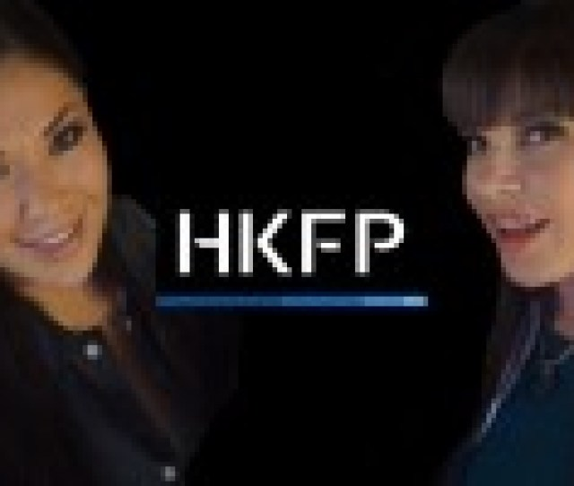 Hkfp Interview Porn Stars Dana Dearmond And London Keyes On The New Links With Hk Fashion