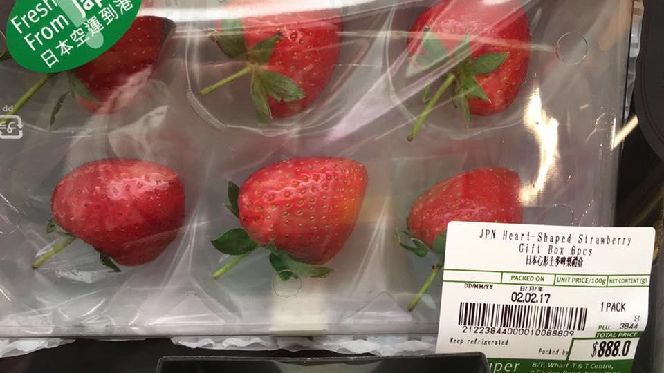 Shop Fresh Produce Online