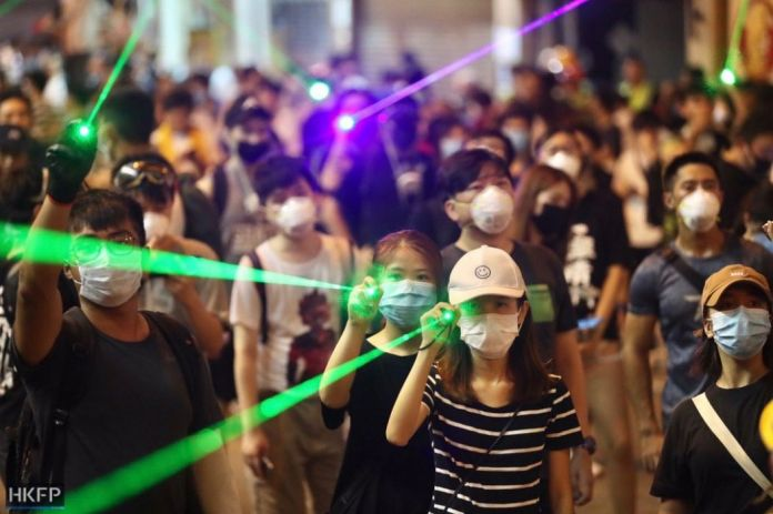 15 august sham shui po china extradition (24)