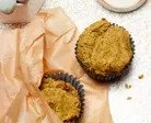 Energy Power Muffin Grain-Free & Gluten-Free