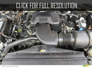 Ford F150 54  reviews, prices, ratings with various photos