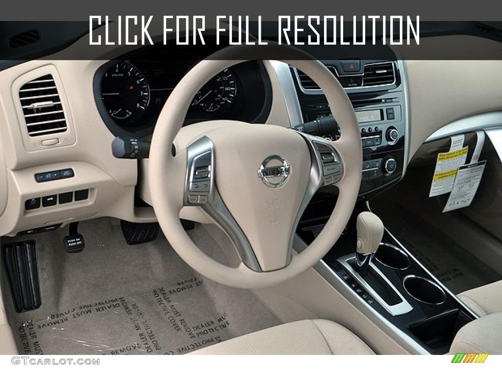 2010 Nissan Maxima Interior Dimensions Www Napma Net