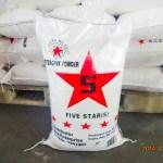 5 Star Detergent 10 kg bag Honicomb Group Ltd_ Loading Pictures _1