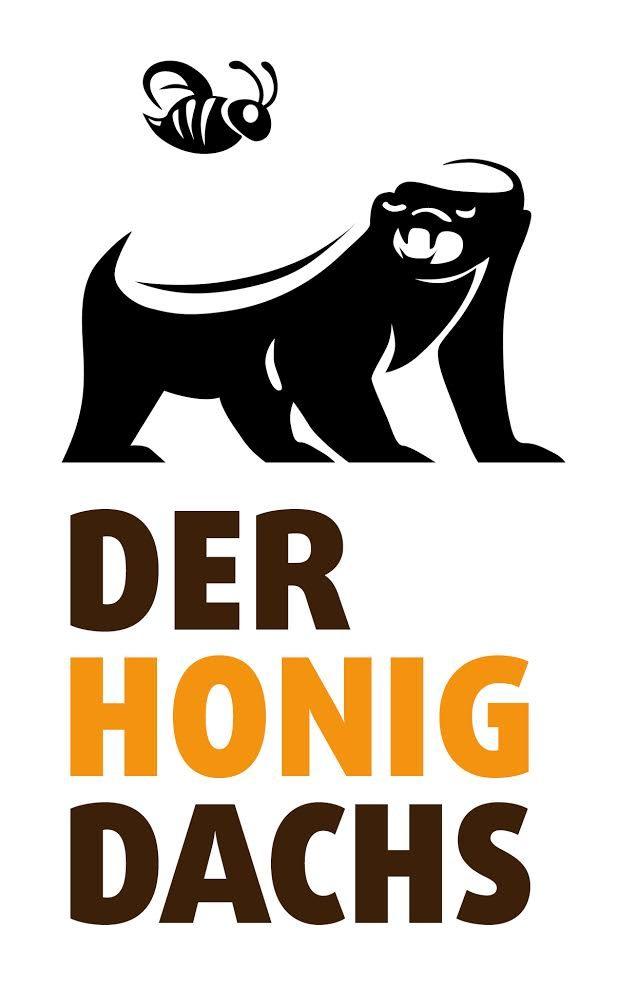 """Imkerei """"Der Honigdachs"""