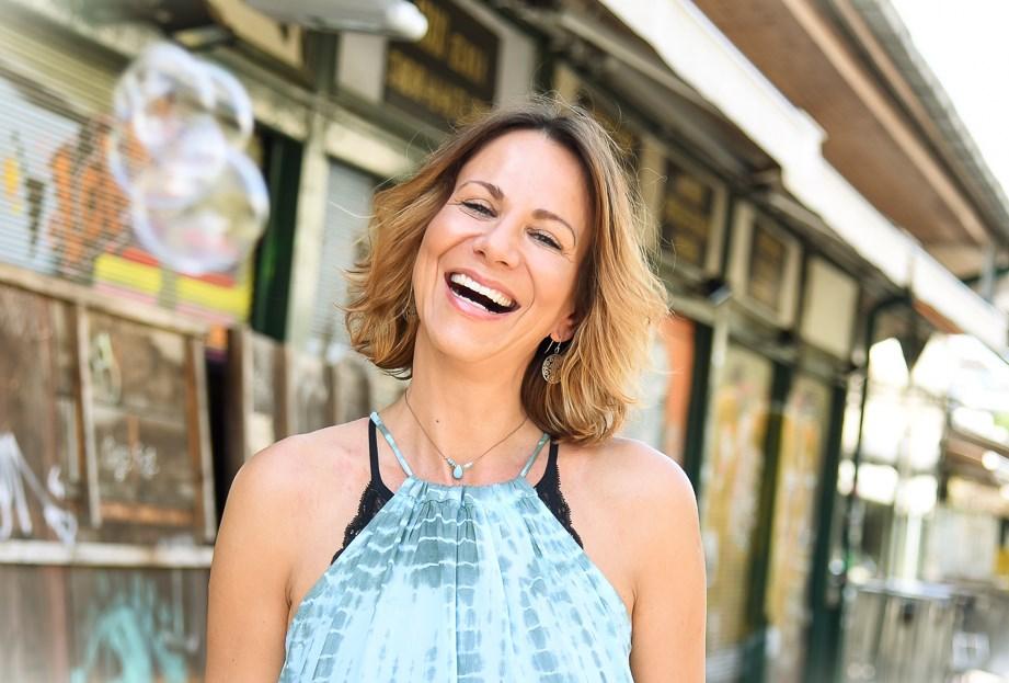 8 Gewohnheiten, die nachhaltig glücklich machen!