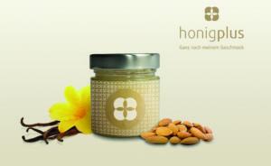 Honigplus