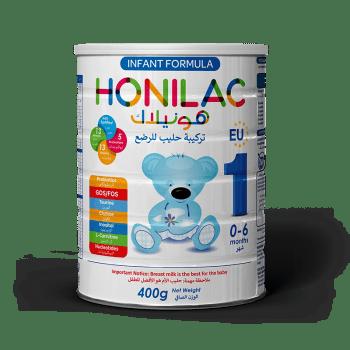 Honilac-InfantFormula-arabic-Stage1