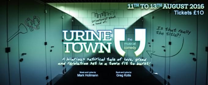 Urinetown-Slider