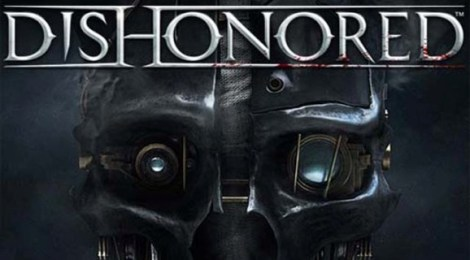 Game Review - Dishonored