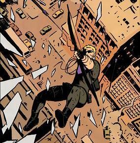 Hawkeye01_002
