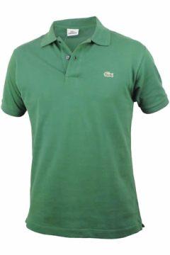 Tricou Lacoste Barbati Verde