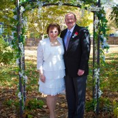 Don And Cindy Higginbotham 25th-48