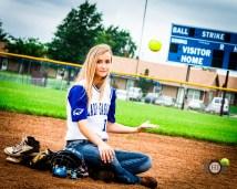 001-Softball Shots-140817