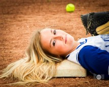 002-Softball Shots-140817