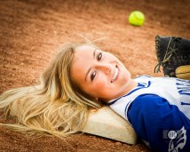003-Softball Shots-140817