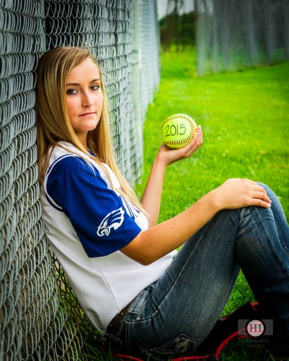 004-Softball Shots-140817
