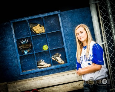 005-Softball Shots-140817