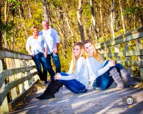 005-WithFamily-141026