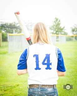 006-Softball Shots-140817