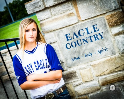 015-Softball Shots-140817