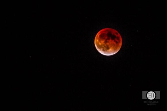 001-Moon Shots-150927