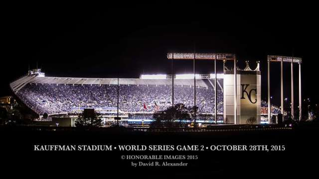 RoyalsStadiumFinished2015-Web