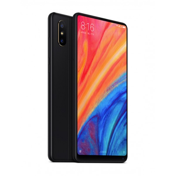 Xiaomi Mi Mix 2S(smartphones)